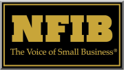 Founded in 1943, and headquartered in Nashville, Tennessee, the National Federation of Independent Business is America's leading small-business advocacy association.